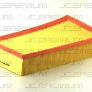Jc Premium Ilmansuodatin