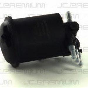Jc Premium Polttoainesuodatin