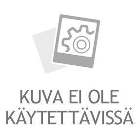Jurid Jarruhihnasarja Jarrurumpu