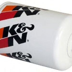 K&N Filters Öljynsuodatin