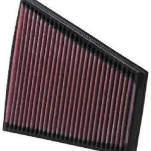 K&N Filters Ilmansuodatin