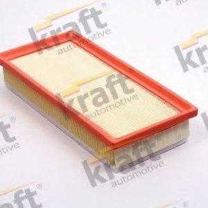 Kraft Ilmansuodatin