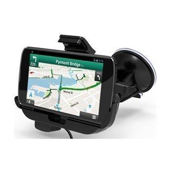 LG Nexus 4 KiDiGi Aktiivinen Handsfree-Autoteline