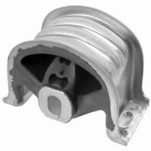 Lemförder Moottorin Tuki