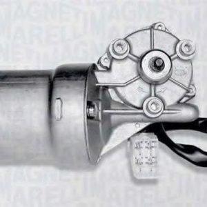 Magneti Marelli Pyyhkijän Moottori