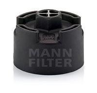 Mann-Filter Öljynsuodatinavain