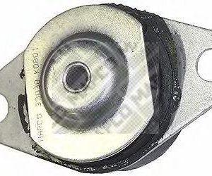Mapco Moottorin Tuki