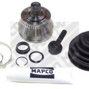 Mapco Nivelsarja Vetoakseli