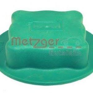Metzger Korkki Paisuntasäiliö