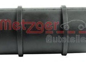 Metzger Polttoainepumppu
