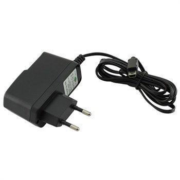 Mini USB 2A Matkalaturi