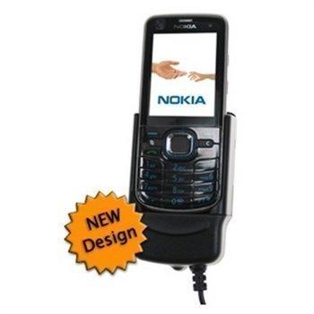 Nokia 6220 Classic Carcomm Holder