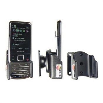 Nokia 6700 Classic Brodit 511037 Passiivipidike
