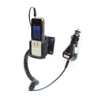 Nokia C2-01 Fix2Car Aktiivipidike