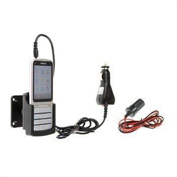 Nokia C3-01 Fix2Car Active Holder
