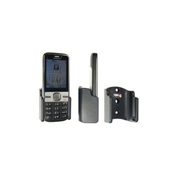 Nokia C5-00 Passiv Holder Brodit