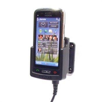 Nokia C6-01 Fix2Car Aktiivipidike