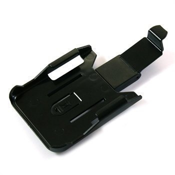 Nokia E66 Holder Haicom