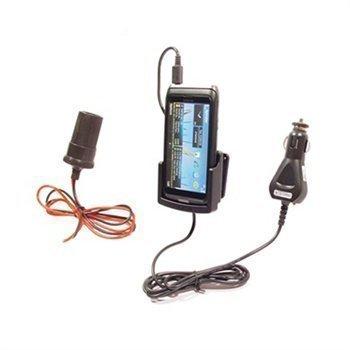 Nokia E7 Fix2Car Active Holder