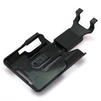 Nokia Lumia 800 Holder HI-190 Haicom