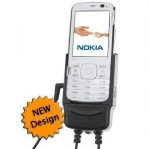 Nokia N79 Holder Carcomm CMPC-181