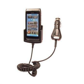 Nokia N8 Fix2Car Aktiivipidike