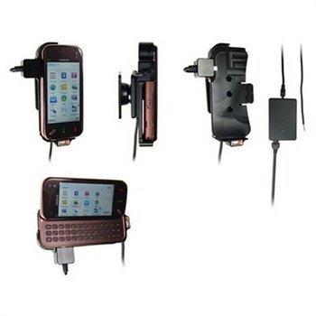 Nokia N97 Mini Brodit 513072 Aktiivipidike