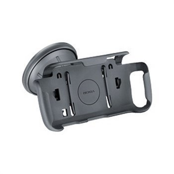 Nokia N97 Passiv Holder CR-116