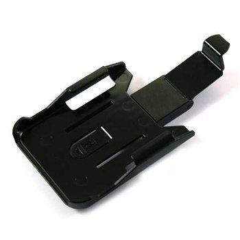 Nokia X3 Shell HI-073 Haicom