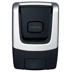 Original Nokia 6060 / 6100 Holder CR-42