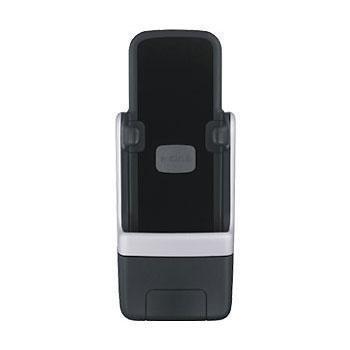 Original Nokia E50 Holder CR-66