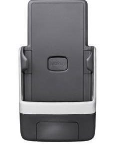 Original Nokia E61 Holder CR-47