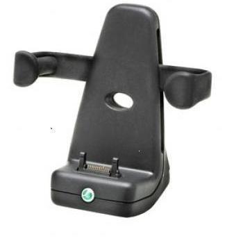 Original Sony Ericsson HCH-60 Car Holder