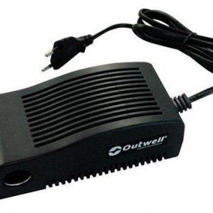 Outwell AC/DC Adaptor adapteri