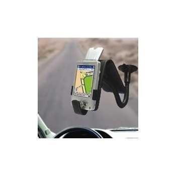 PDair Car Holder