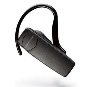 Plantronics Explorer 10 Bluetooth Headset-kuuloke