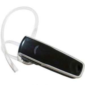 Plantronics M55 Bluetooth Headset-kuuloke