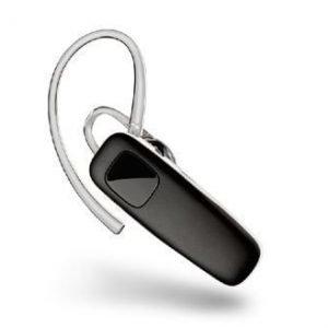 Plantronics M70 Bluetooth Headset-kuuloke