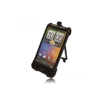 Richter Teline HTC Desire HD Puhelimelle