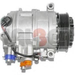Ridex Kompressori Ilmastointilaite