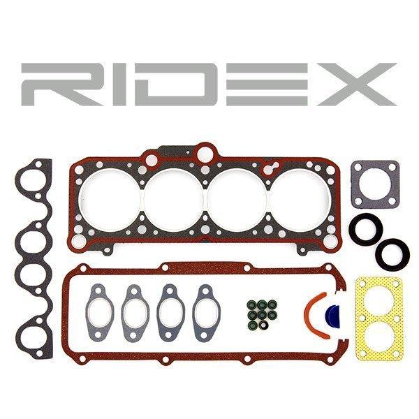 Ridex Tiivistesarja Sylinterikansi