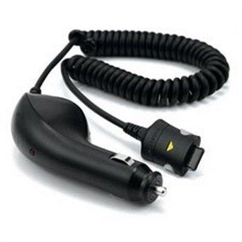 Samsung CAD300ABE Car Charger X640 / X660 / X670 / X700 / X800