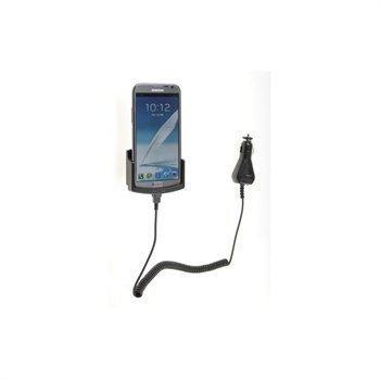 Samsung Galaxy Note 2 Fix2Car Aktiivipidike
