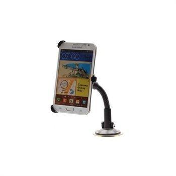 Samsung Galaxy Note N7000 Passiiviteline