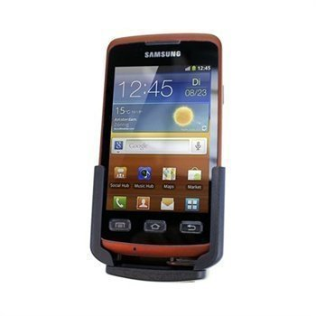 Samsung Galaxy Xcover GT-S5690 Carcomm CPPH-632 Pidike