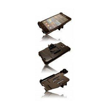 Samsung I9100 Galaxy S II Teline Haicom