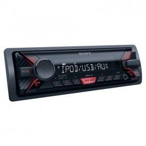 Sony Dsx-A200 Usb Autosoitin