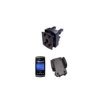 Sony Ericsson Vivaz Pro HR Air Vent Mount