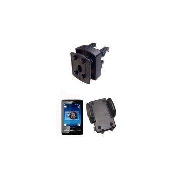 Sony Ericsson Xperia X10 mini HR Air Vent Mount