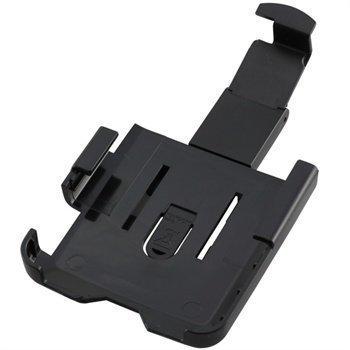 Sony Xperia Acro S Holder HI-233 Haicom